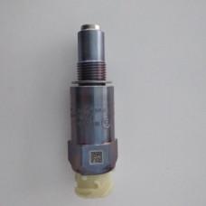 35mm VDO kITAS2+ MÜŞÜR (orijinal)