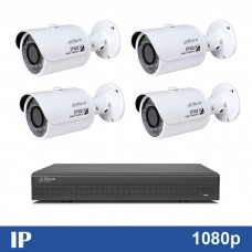 2MP IPC-HFW1225SP-L POE FULL HD DAHUA ALHUA IP KAMERA