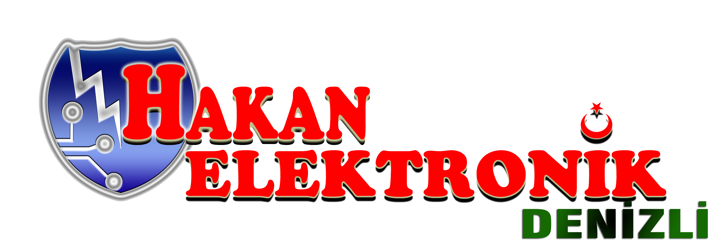 HAKAN ELEKTRONİK
